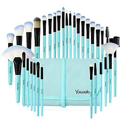 Makeup Brushes Set 32pcs