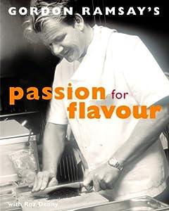 Get passion for flavour by gordon ramsay ebook 0ff free ebook free passion for flavour by gordon ramsay ebook fandeluxe PDF