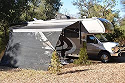 Discover the Best RV Sun Shades Awning for Keeping Your RV