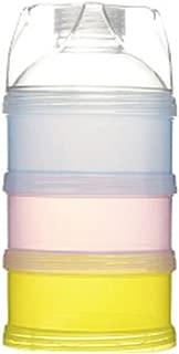 266 ml color azul Dosificador 3 tomas OXO 6308500