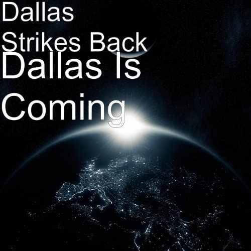 Dallas Strikes Back