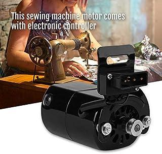 HEEPDD Manivela de m/áquina de Coser Accesorio de manivela de manivela de Metal para Singer Ajuste Vintage para m/áquinas de Coser de Pedal de Rueda Singer
