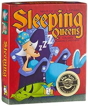 Best sleeping queens Reviews