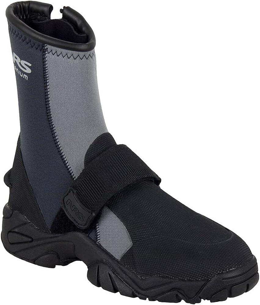 NRS ATB Neoprene Kayak Shoes