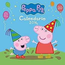 Best peppa pig calendar 2016 Reviews