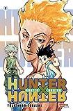 Hunter X Hunter, Band 7 - Yoshihiro Togashi