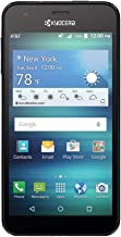 Kyocera Hydro Air C-6745 4G LTE Smartphone (GSM Unlocked)