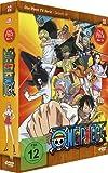 One Piece - TV-Serie - Vol. 26 -...