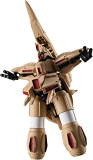 FW GUNDAM CONVERGE EX33 α・アジール (1個入) 食玩・ガム (ガンダムシリーズ)