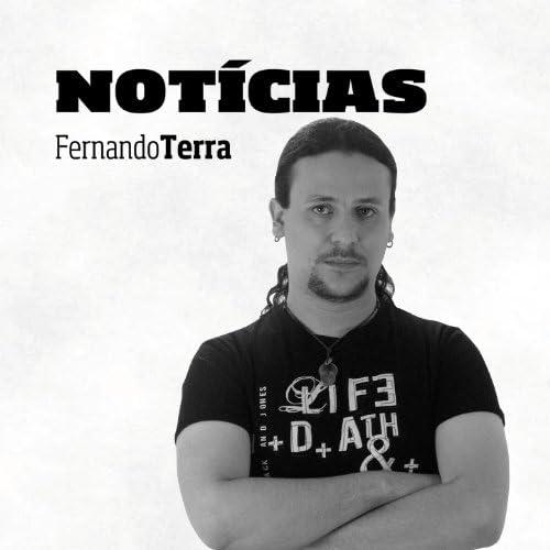 Fernando Terra