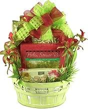 Gifts Galore for Grandma Gourmet Coffee, Cookies and Fudge