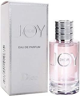Dior Joy Eau de Parfum Trial Size Miniature Splash 5 ml/ 0.17 oz
