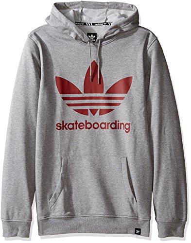 Men's Skateboarding Clothing
