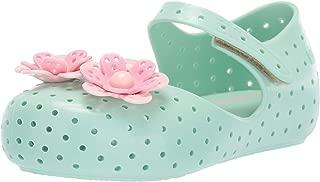 Best green melissa shoes Reviews