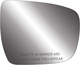 Fit System 90314 Replacement Mirror Glass