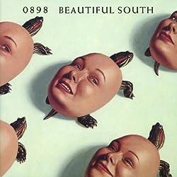 South-0898 Beautiful