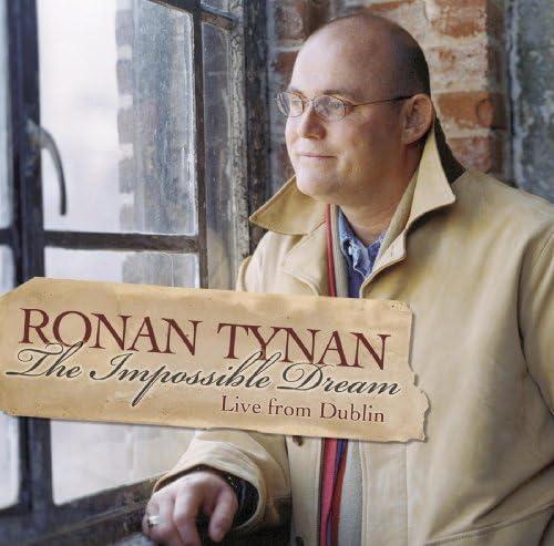 Ronan Tynan