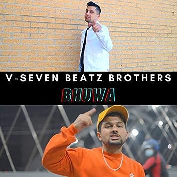Bhuwa