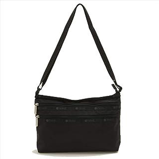 (レスポートサック) LeSportsac QUINN BAG ショルダーバッグ #3352 5982 並行輸入品