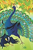 Vietnamese fairy tales: Complete book