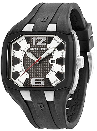 Police Watches 13889JPBS/04