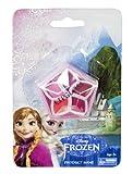 markwins 9340310–La Reina De Hielo Beauty Labios Card Copo de nieve