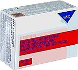Kleen Purgatis Poco Beckensteine 1 kg