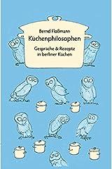 Küchenphilosophen Taschenbuch