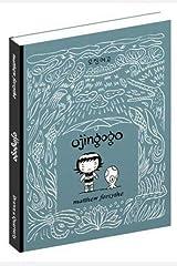 Ojingogo Paperback