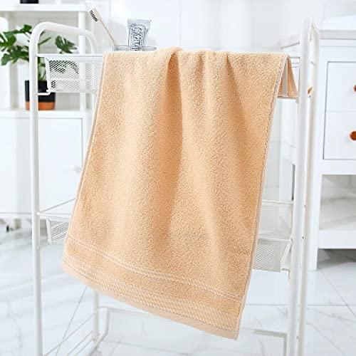 ShSnnwrl Bale Hand Towels Wash Toalla de baño de Hotel Toalla de Playa Blanca Natación Yoga Toalla de Ducha style16