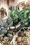 Hulk - Tome 03