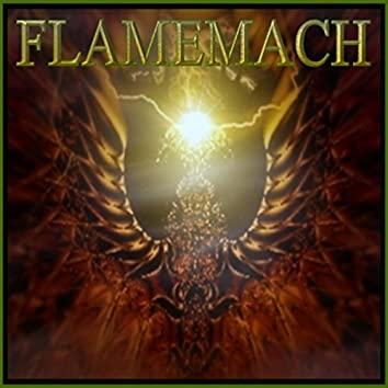 Flamemach