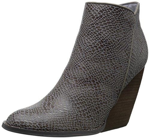 Best very volatile wedge boots