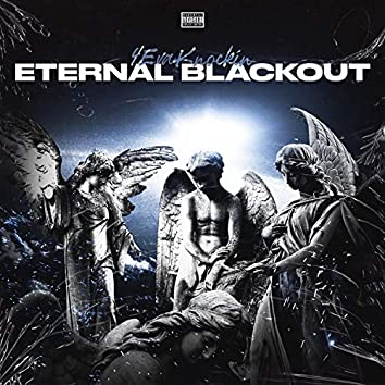 Eternal Blackout