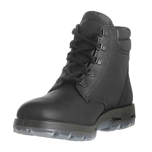 aa4cfde4f55 Mechanic Boots: Amazon.com