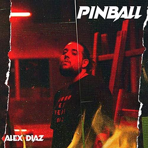 Alex Diaz