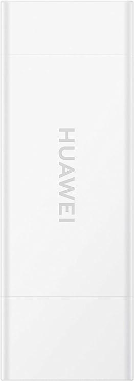 Huawei Nanomemory Card Reader Für Huawei Mate20 Elektronik