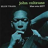 """Vinyl-LP im 12""""-Format (30,48 cm Durchmesser) herausgegeben 2014 in Europa von Blue Note (1577) Musikstil: Jazz"""