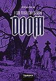 I 100 migliori dischi Doom