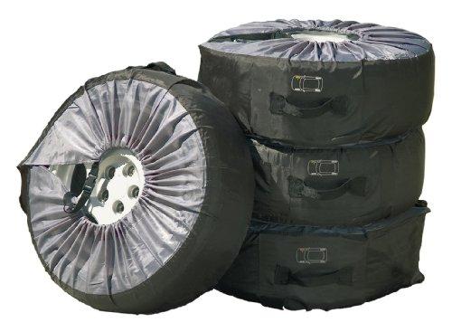 Cartrend 50122 Reifentasche