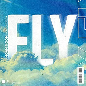 FLY (feat. outr.cty)