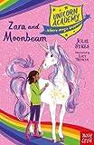 Unicorn Academy: Zara and Moonbeam (Unicorn Academy: Where Magic Happens, 15)