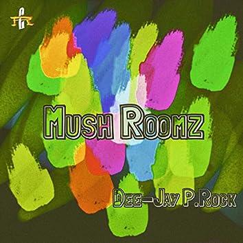 Mush Roomz