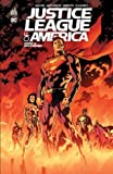 Justice League of America, Tome 6 - Ascension