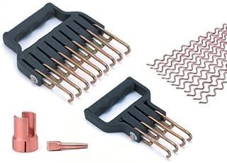 H and S Auto Shot HSA2120 Uni-Wire Kit