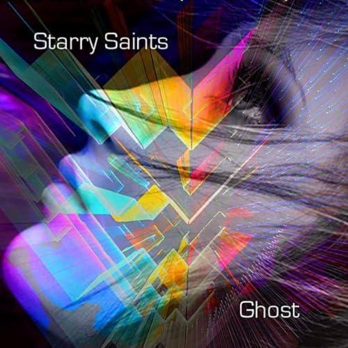 Starry Saints
