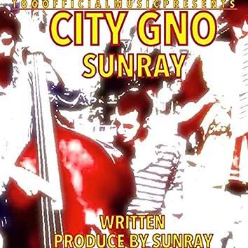 City GNO