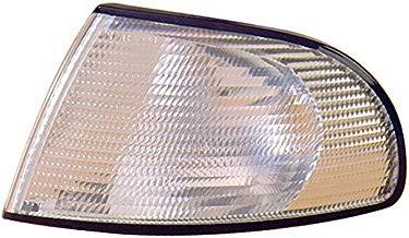 IPARLUX - 14120561/231 : Piloto luz intermitente delantero izquierdo