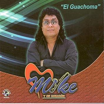 El Guachoma