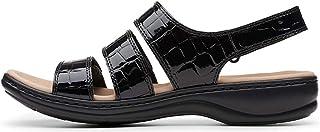 Clarks Leisa Melinda womens Sandal